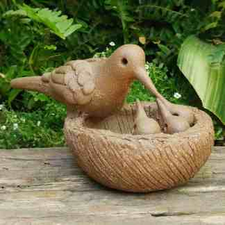 hummingbird-mama-sculpture-garden-margaret-hudson-8