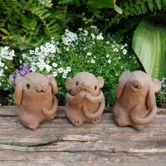mouse-trio-no-evil-margaret-hudson-earth-arts-1-1.jpg