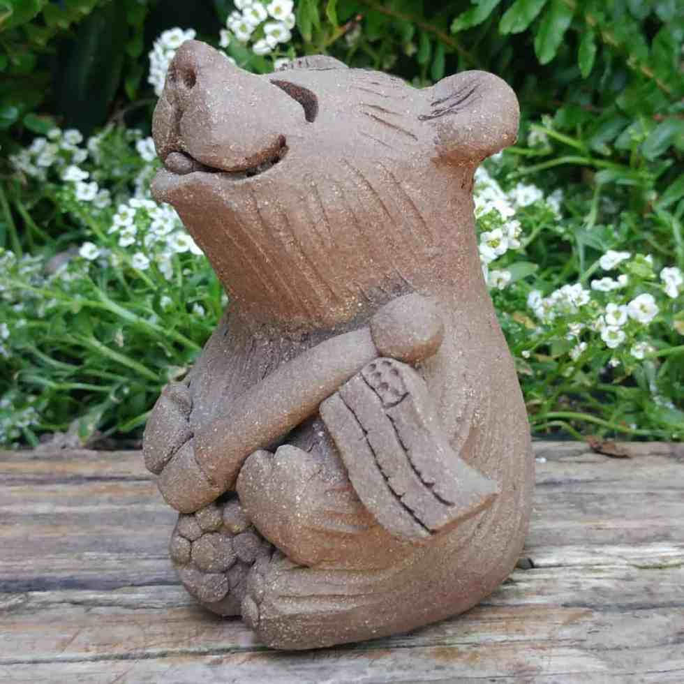 ceramic-flag-bear-small-outdoor-sculpture-by-margaret-hudson-earth-arts-studio-12