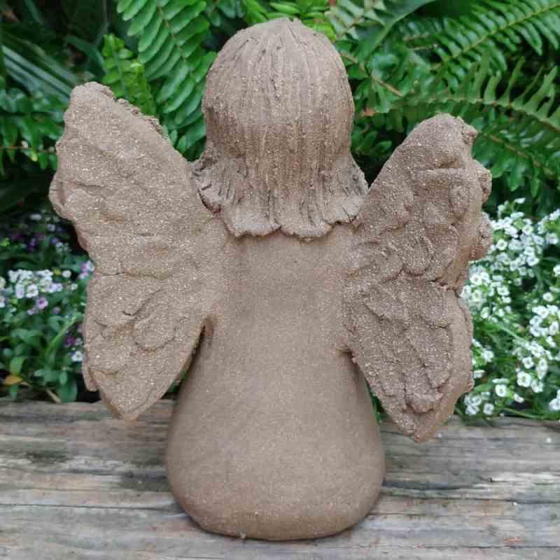 clay-angel-butterfly-wings-flower-small-garden-figurine-by-margaret-hudson-earth-arts-studio-10