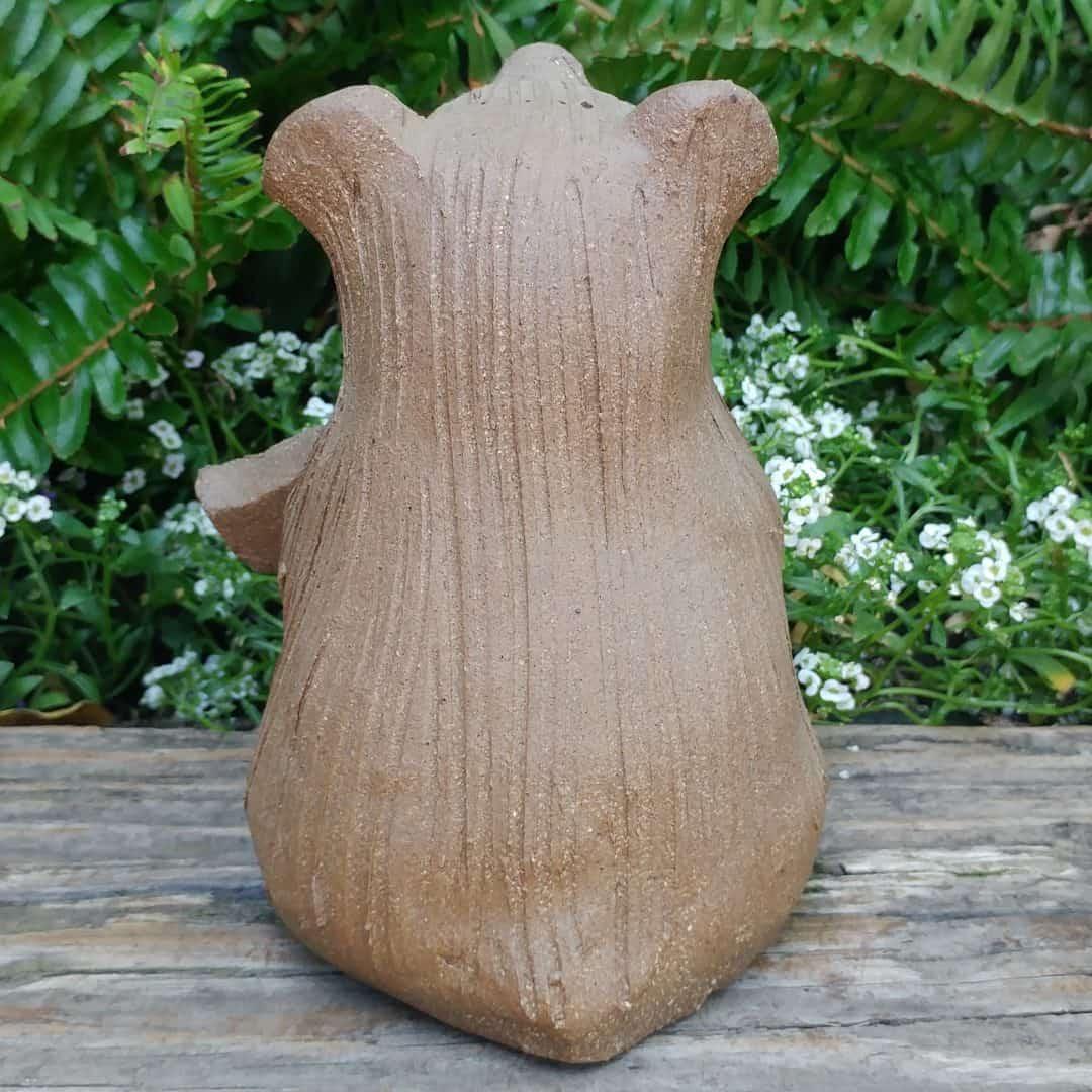 clay-flag-bear-medium-garden-figurine-by-margaret-hudson-earth-arts-studio-6
