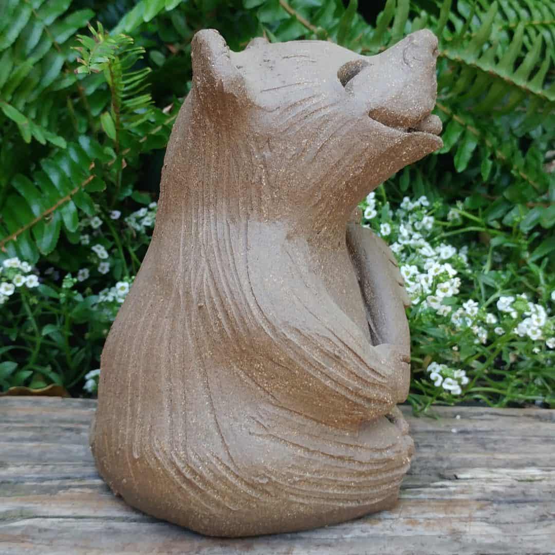 clay-flag-bear-medium-garden-figurine-by-margaret-hudson-earth-arts-studio-8