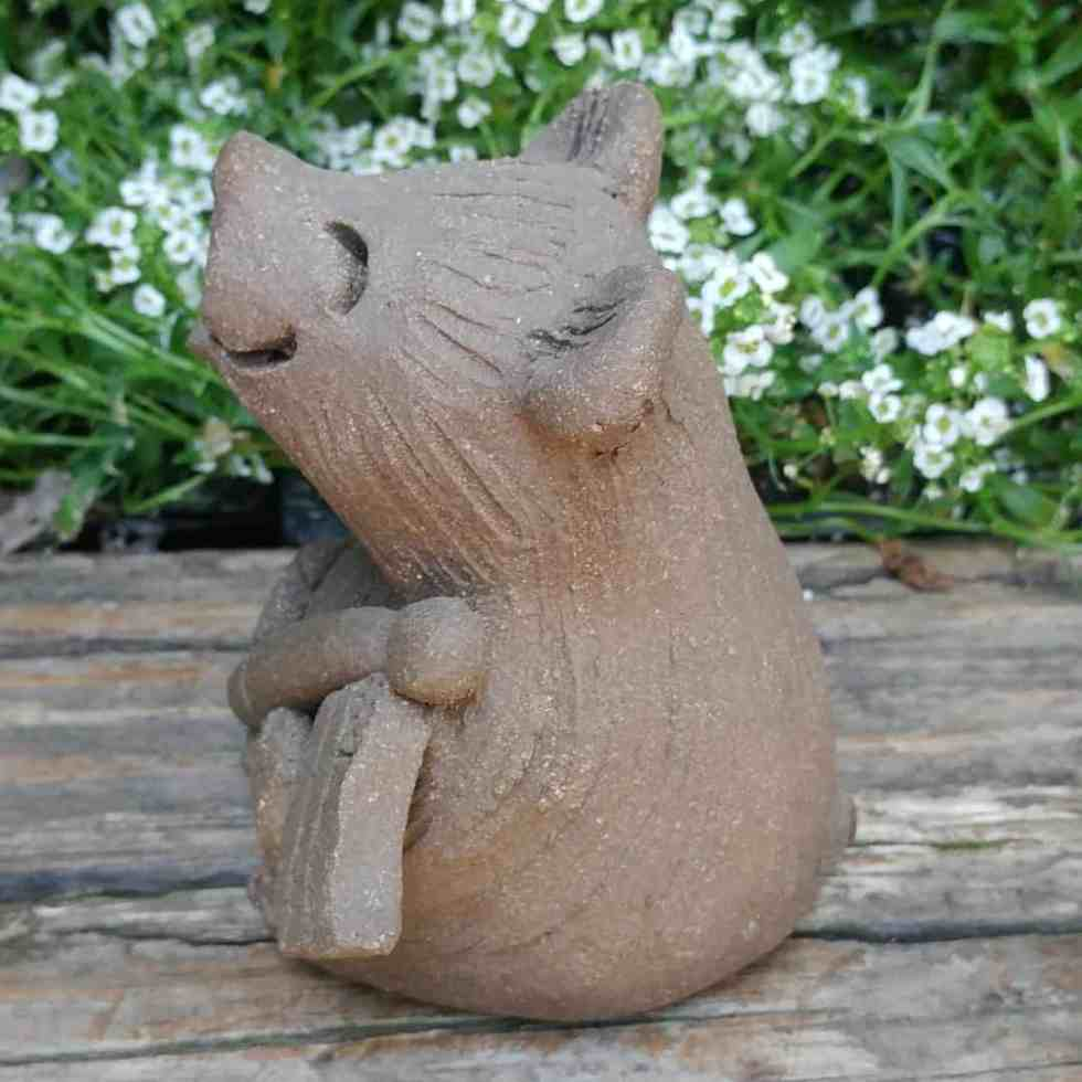 clay-flag-bear-small-garden-figurine-by-margaret-hudson-earth-arts-studio-15