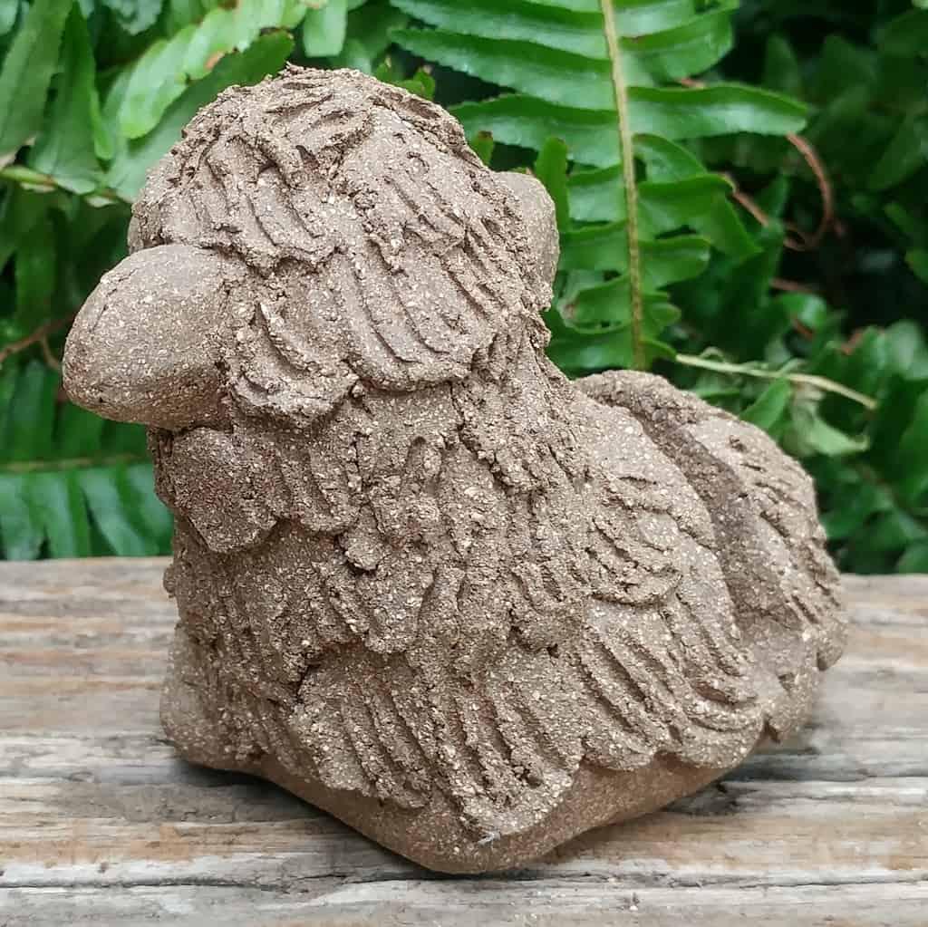 ceramic-lamb-card-holder-1024px-outdoor-sculpture-by-margaret-hudson-earth-arts-studio-4