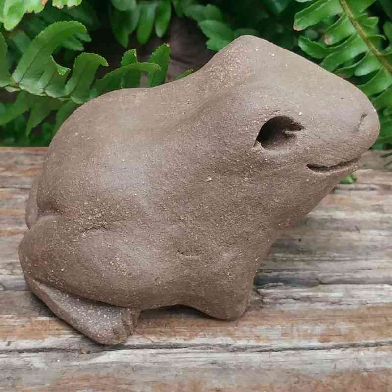 ceramic-medium-frog-1024-outdoor-figurine-by-margaret-hudson-earth-arts-studio-1