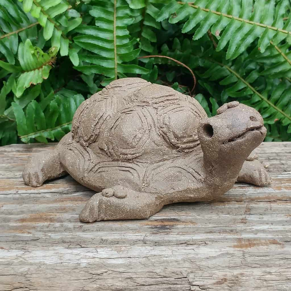 ceramic-medium-turtle-1024px-garden-sculpture-by-margaret-hudson-earth-arts-studio-4 – Copy