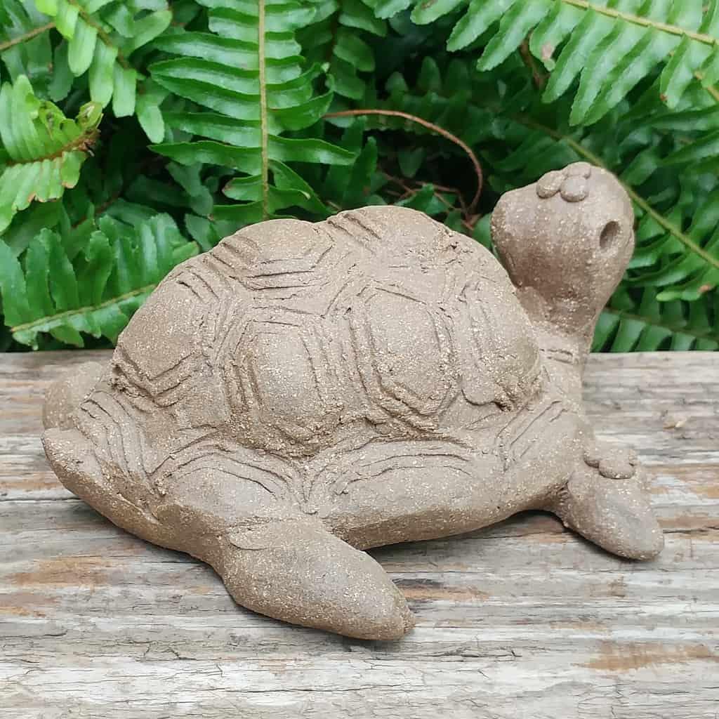 ceramic-medium-turtle-1024px-outdoor-figurine-by-margaret-hudson-earth-arts-studio-15