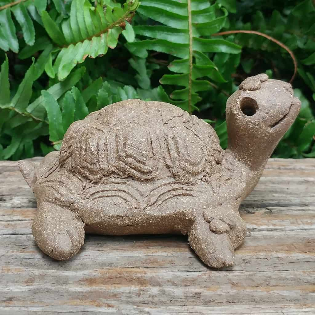 ceramic-small-turtle-1024px-outdoor-figurine-by-margaret-hudson-earth-arts-studio-3
