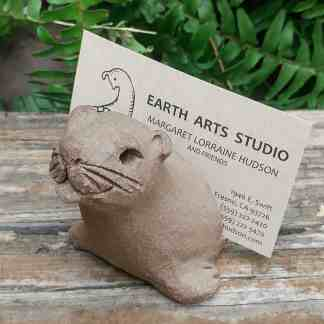 clay-seal-card-holder-1024px-outdoor-figurine-by-margaret-hudson-earth-arts-studio-8