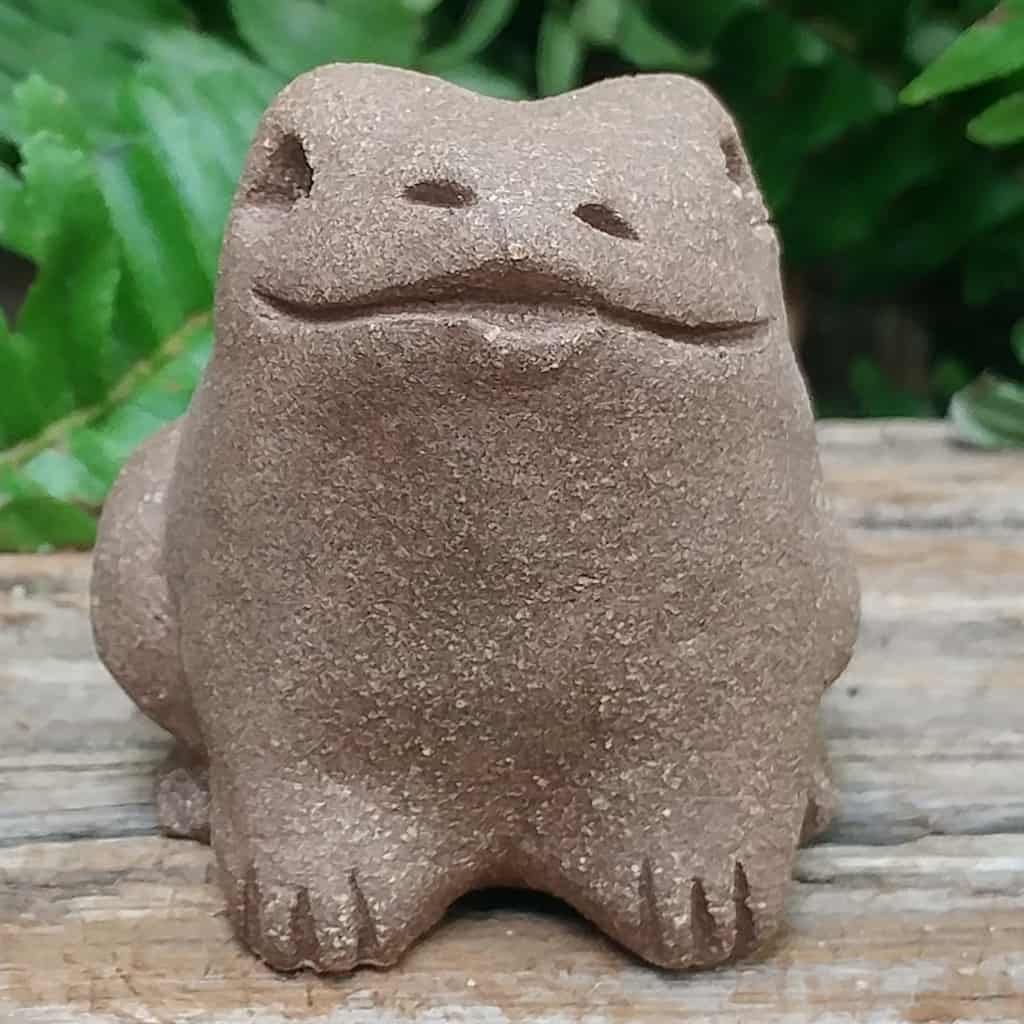 clay-small-frog-1024-garden-sculpture-by-margaret-hudson-earth-arts-studio-6