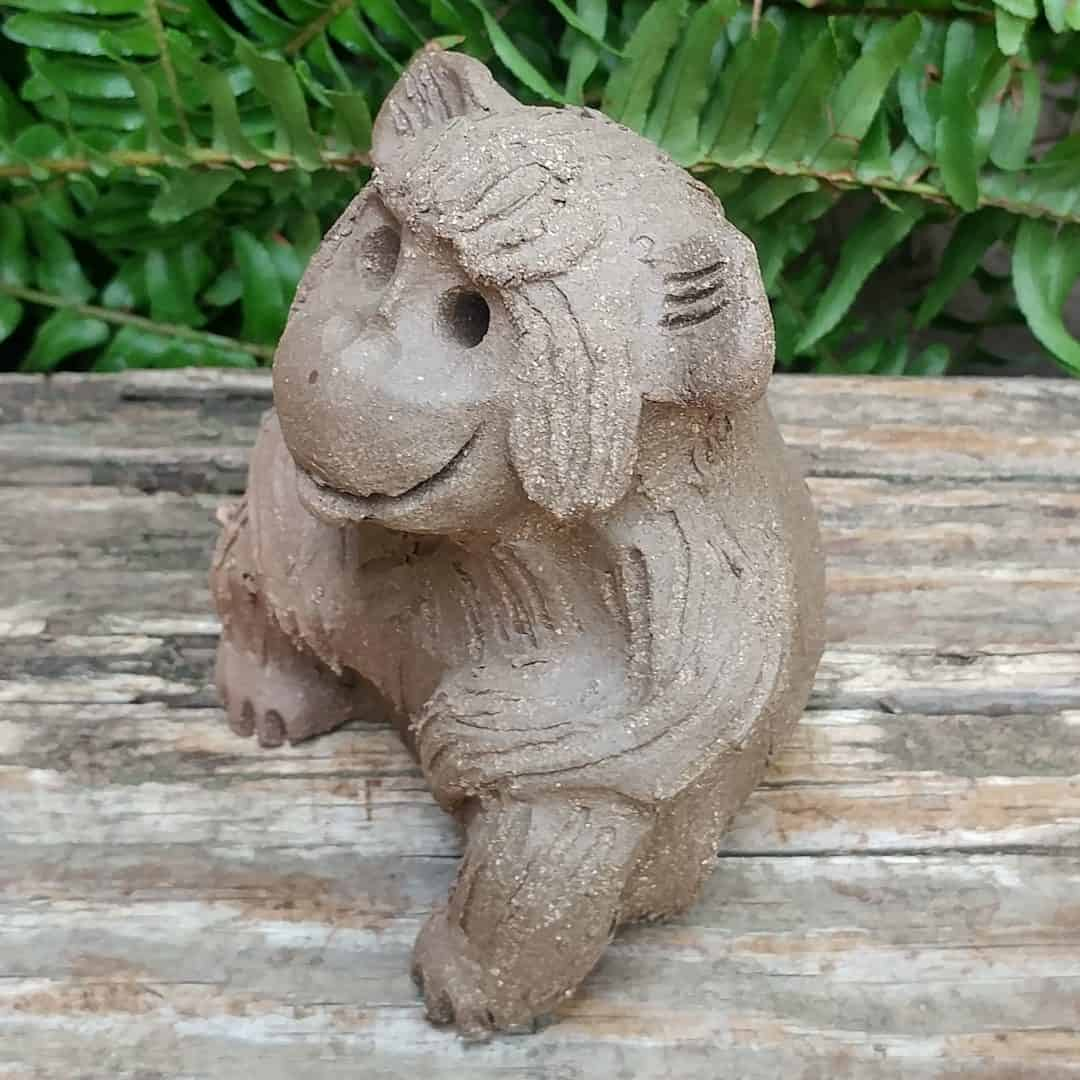 clay-small-monkey-squatting-1024px-outdoor-figurine-by-margaret-hudson-earth-arts-studio-7