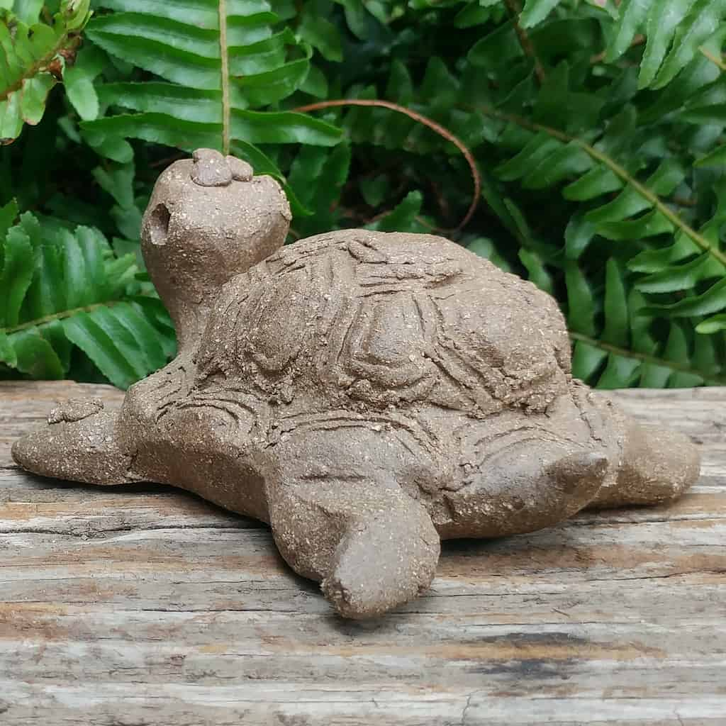 clay-small-turtle-1024px-garden-sculpture-by-margaret-hudson-earth-arts-studio-12