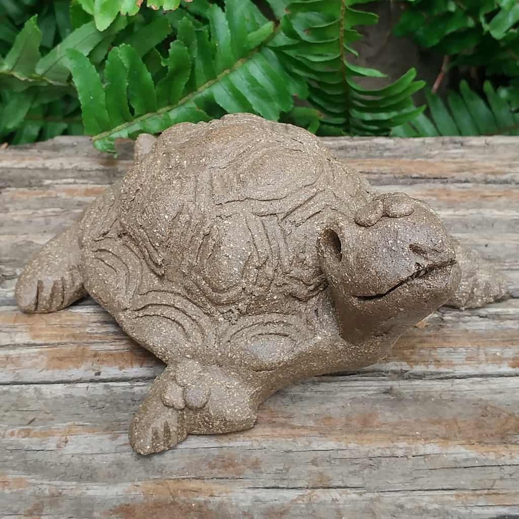 clay-small-turtle-1024px-garden-sculpture-by-margaret-hudson-earth-arts-studio-6
