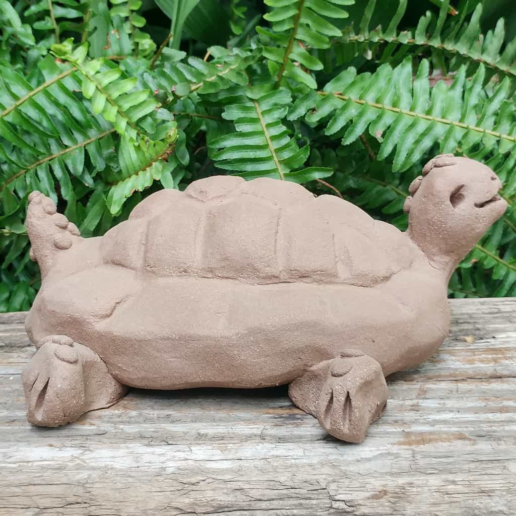 clay-turtle-large-1024px-garden-figurine-by-margaret-hudson-earth-arts-studio-2