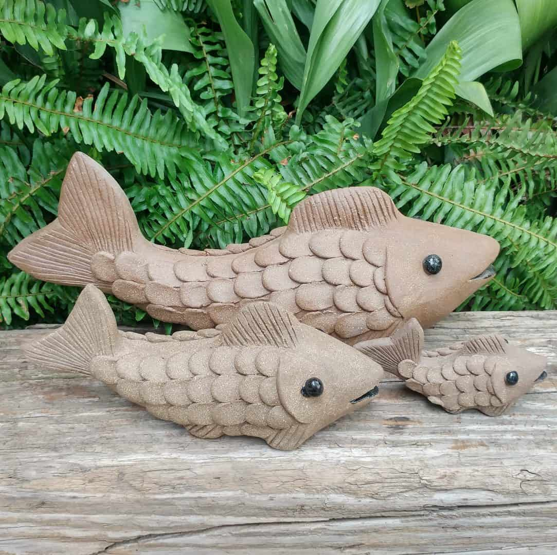 fish-group-1-1-1