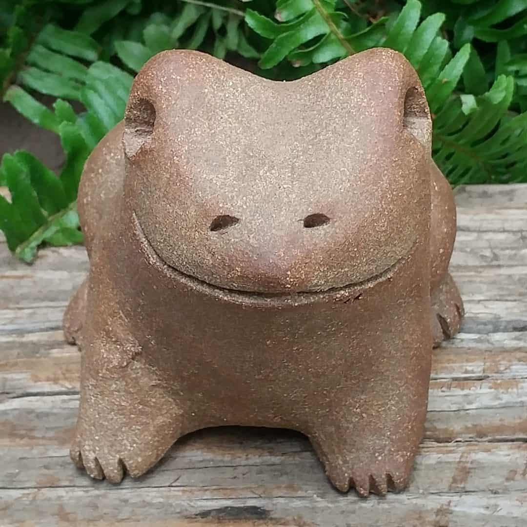 large-frog-1