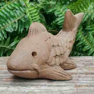 large-koi-fish-3