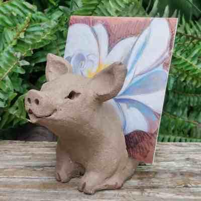pig-card-holder-4