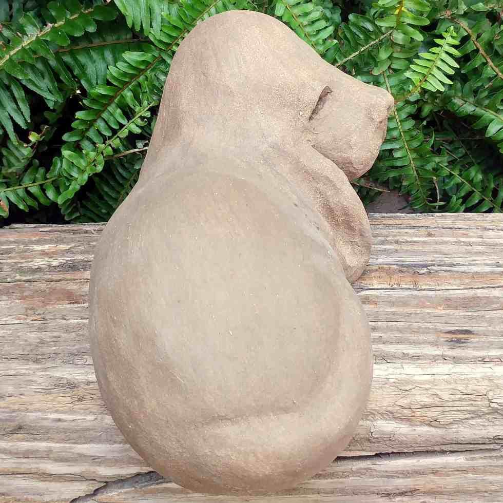 ceramic-basset-hound-outdoor-sculpture-by-margaret-hudson-earth-arts-studio-10