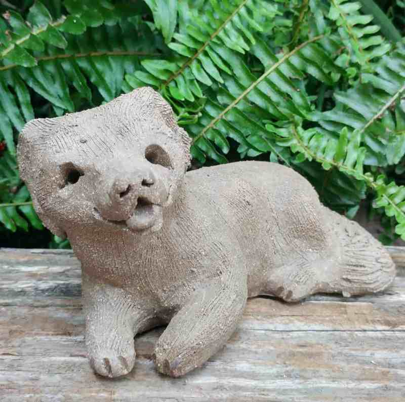 ceramic-resting-coyote-garden-statue-by-margaret-hudson-earth-arts-studio-7