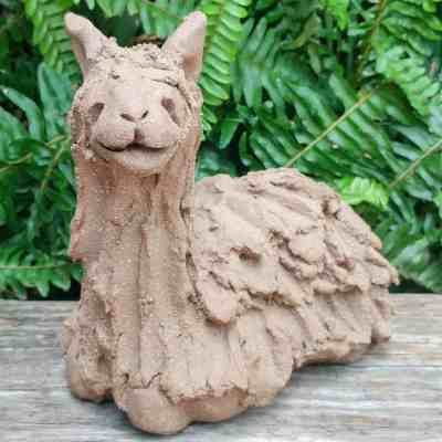 ceramic-sitting-llama-1024px-garden-figurine-by-margaret-hudson-earth-arts-studio-0