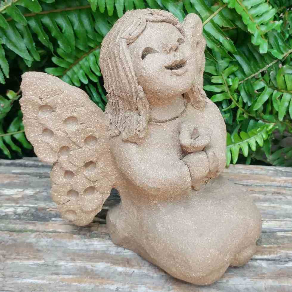 clay-angel-girl-butterfly-wings-keeling-flower-small-garden-statue-by-margaret-hudson-earth-arts-studio-1