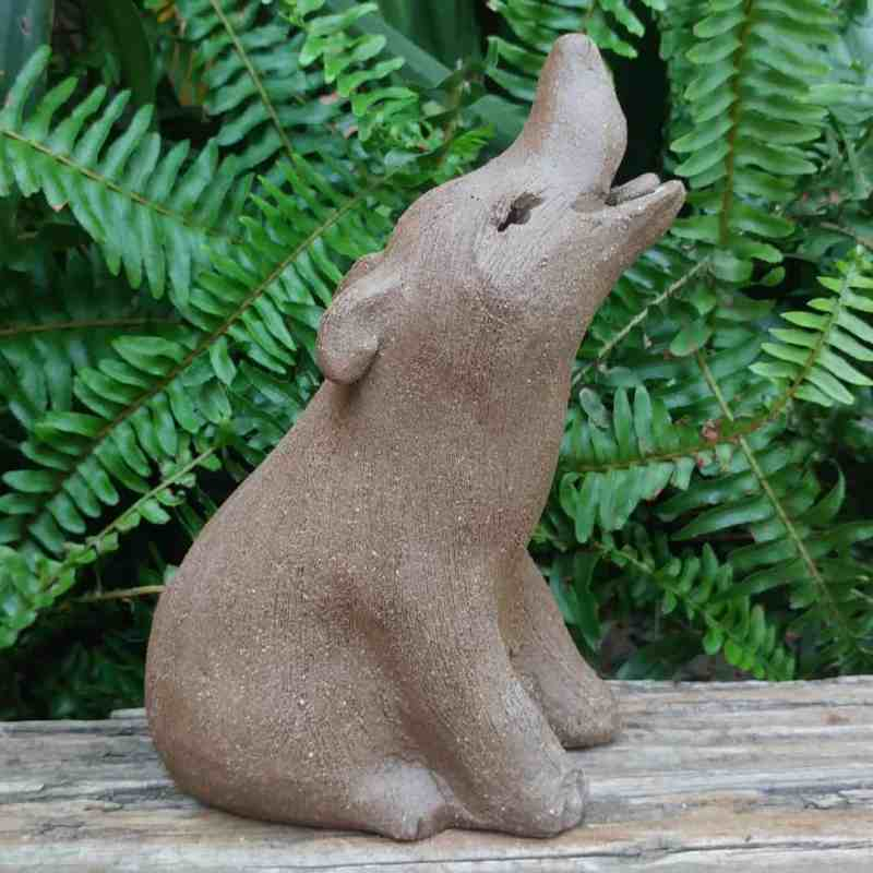 clay-howling-coyote-garden-figurine-by-margaret-hudson-earth-arts-studio-11