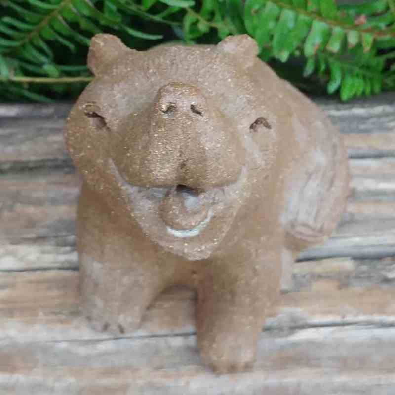 clay-howling-coyote-garden-sculpture-by-margaret-hudson-earth-arts-studio-4