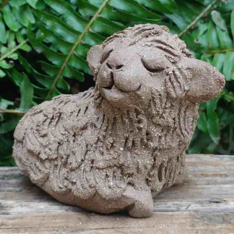 clay-wooly-lamb-outdoor-figurine-by-margaret-hudson-earth-arts-studio-8