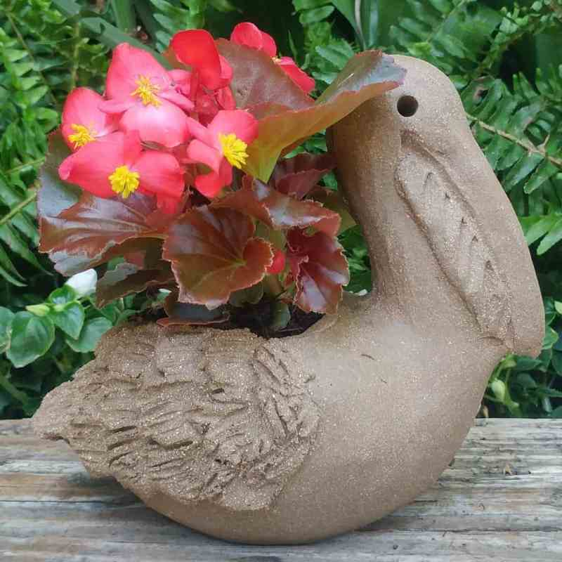 pottery-pelican-planter-flowers-garden-sculpture-by-margaret-hudson-earth-arts-studio-8