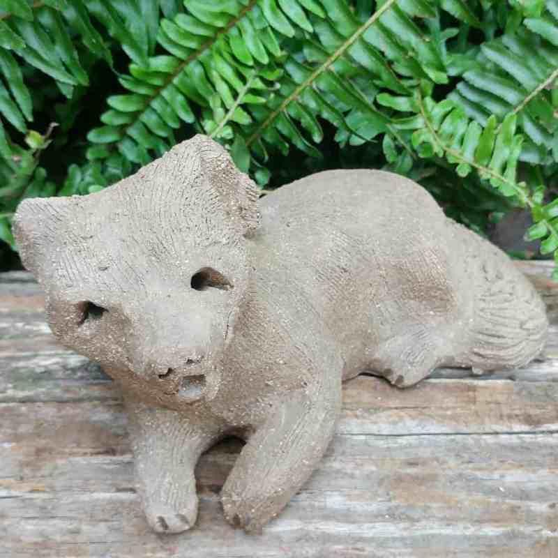 pottery-resting-coyote-garden-sculpture-by-margaret-hudson-earth-arts-studio-8