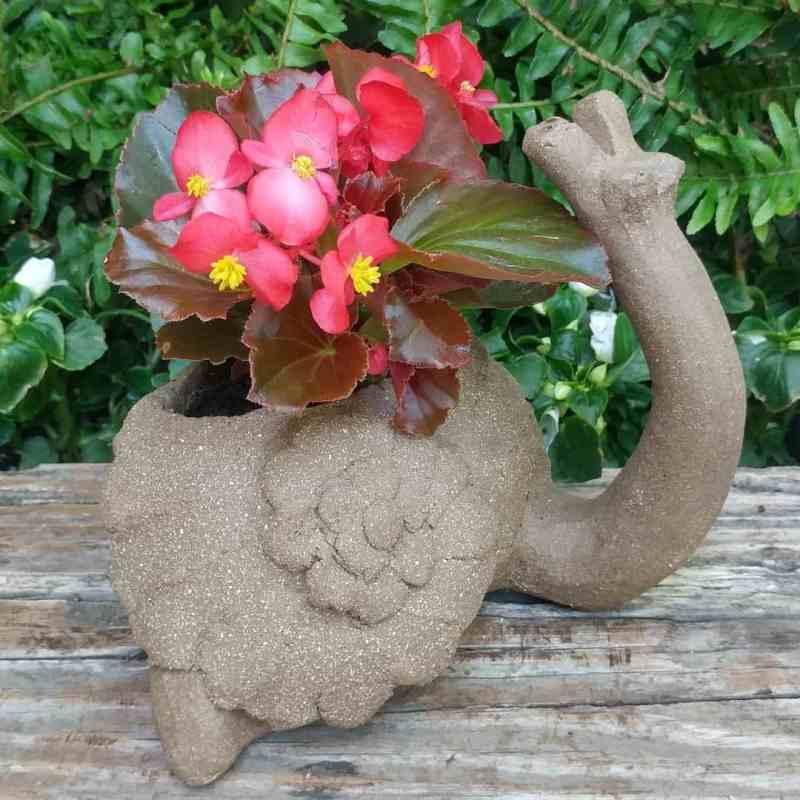 snail-planter-12