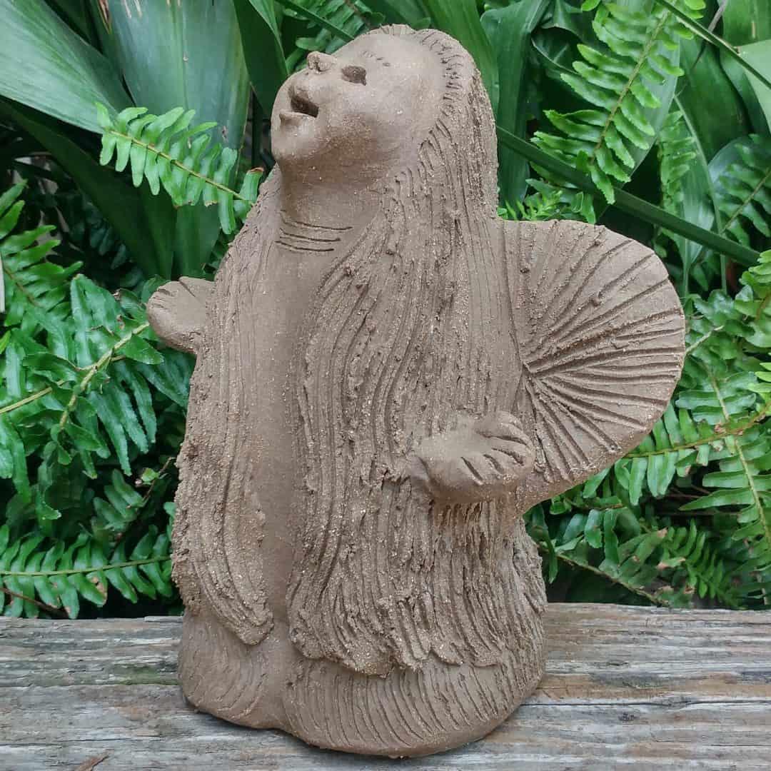 ceramic-sea-angel-outdoor-figurine-by-margaret-hudson-earth-arts-studio-9