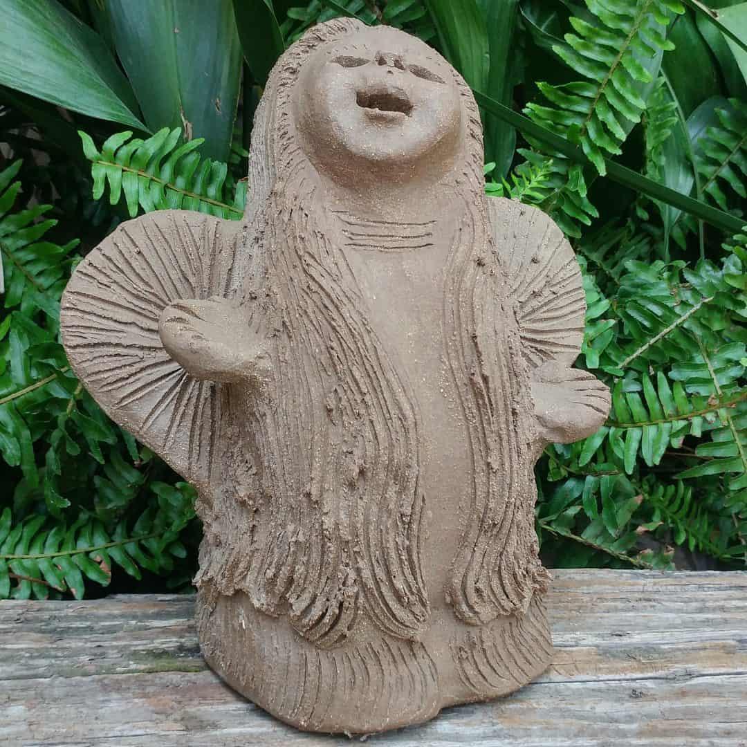 ceramic-sea-angel-outdoor-statue-by-margaret-hudson-earth-arts-studio-0