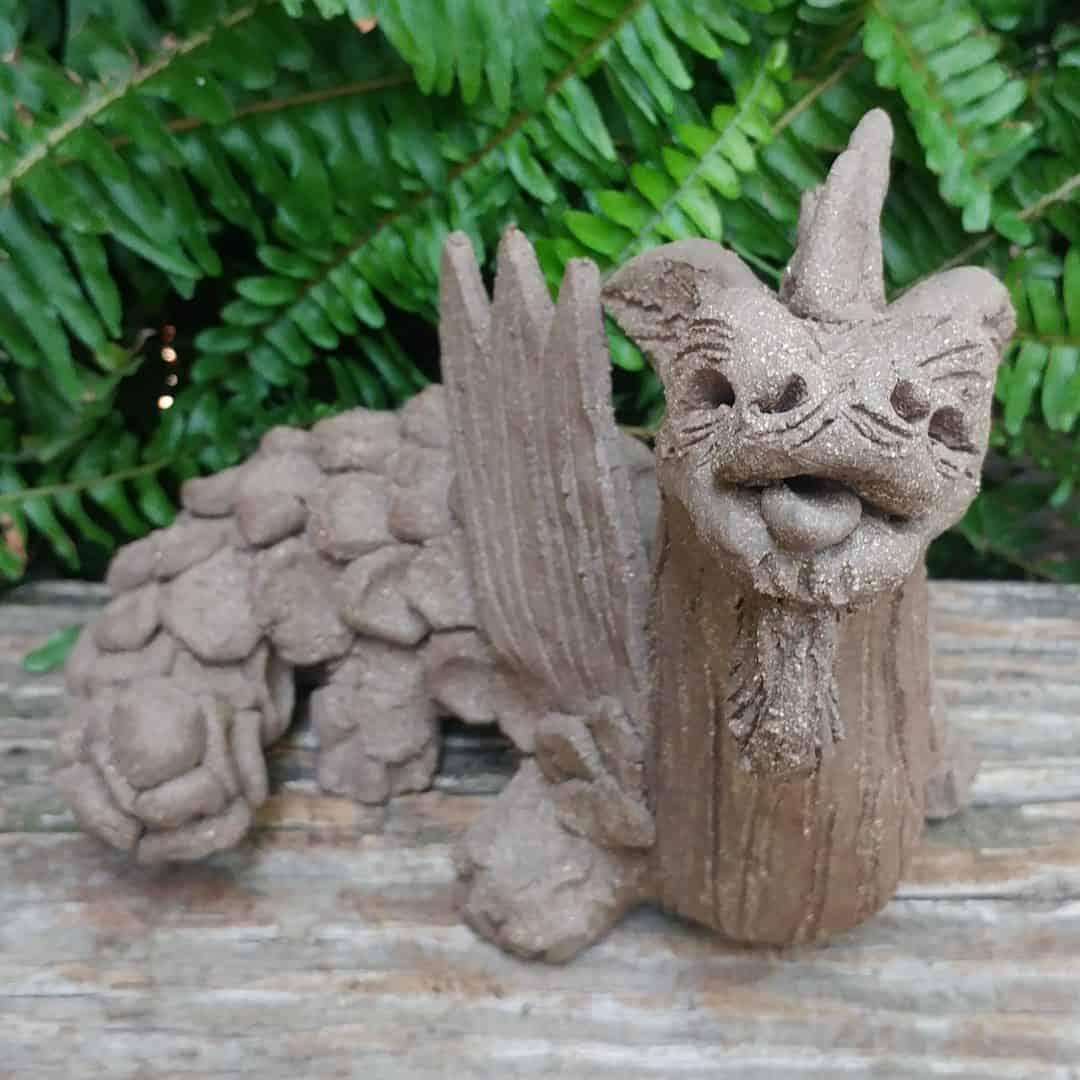 ceramic-sea-dragon-outdoor-statue-by-margaret-hudson-earth-arts-studio-11