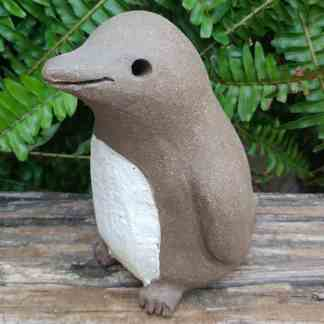 clay-penguin-white-belly-outdoor-sculpture-by-margaret-hudson-earth-arts-studio-6