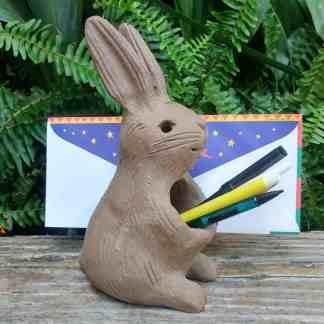 pottery-office-rabbit-garden-sculpture-by-margaret-hudson-earth-arts-studio-0