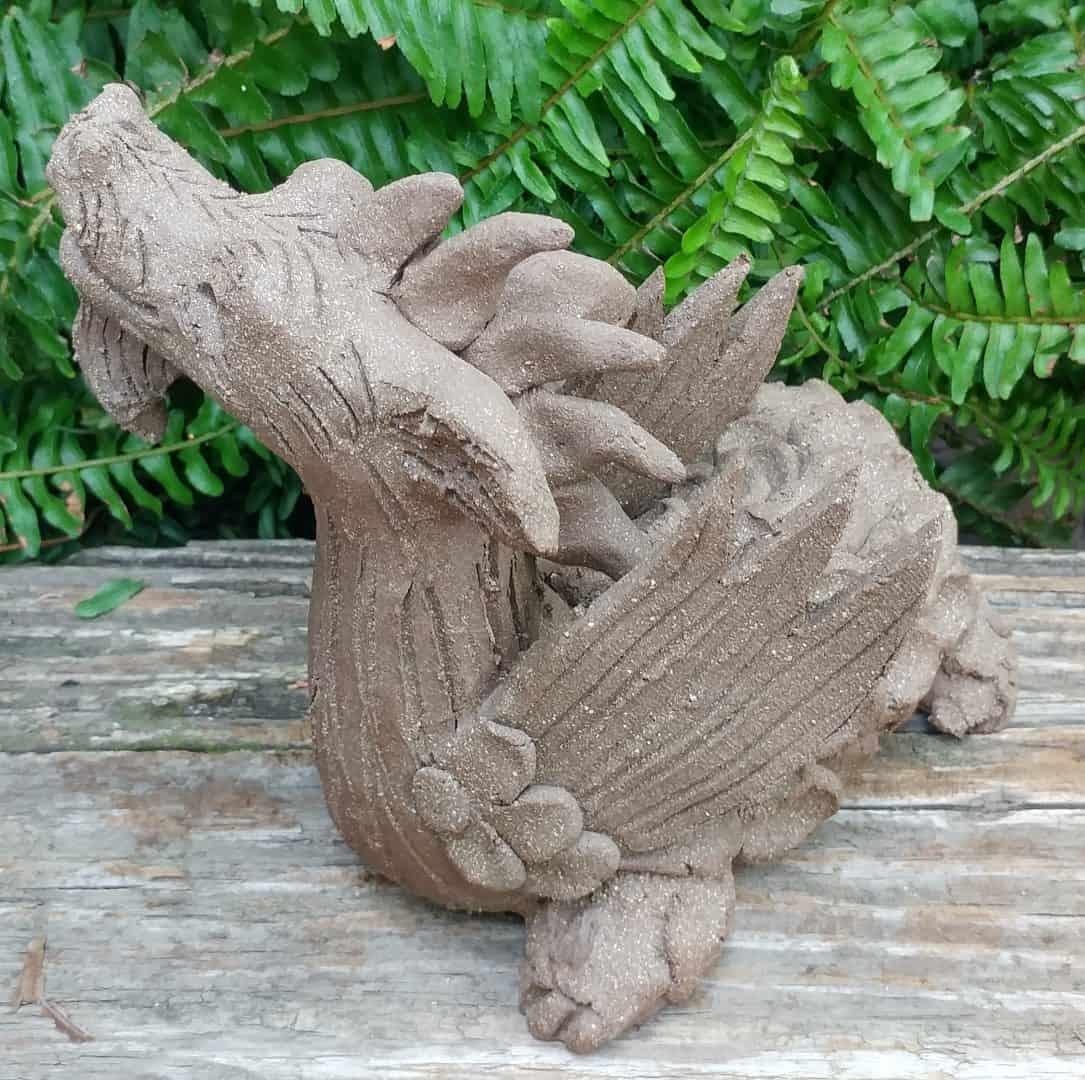 stoneware-sea-dragon-garden-statue-by-margaret-hudson-earth-arts-studio-16