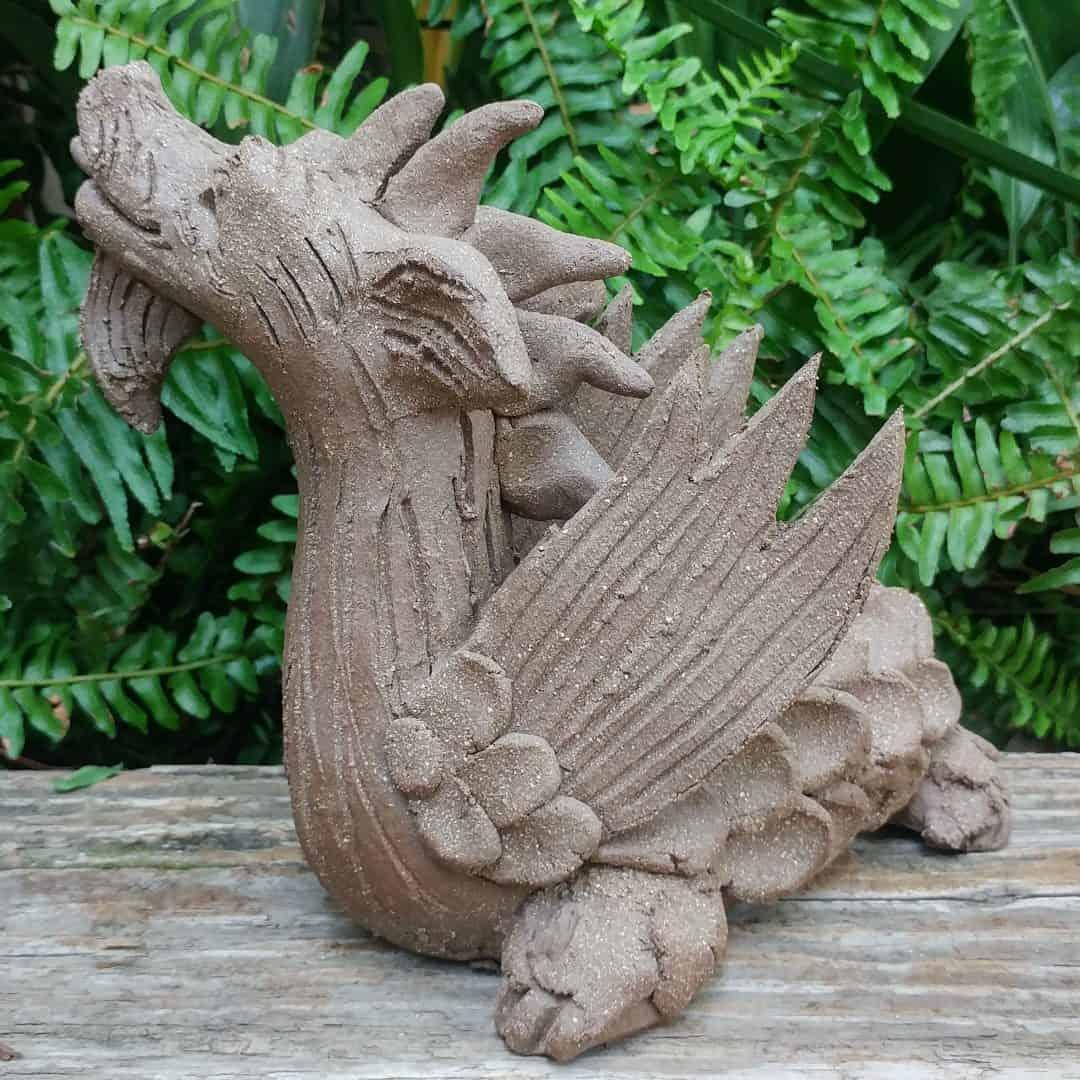 stoneware-sea-dragon-outdoor-sculpture-by-margaret-hudson-earth-arts-studio-15