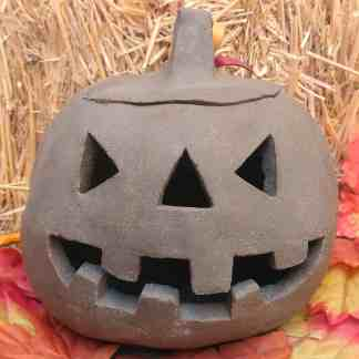 sqaure-toothed-jack-o-lantern-4