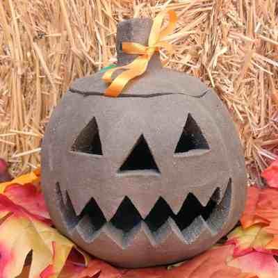 stoneware-spiky-tooth-jack-o-lantern-outdoor-figurine-by-margaret-hudson-earth-arts-studio-2