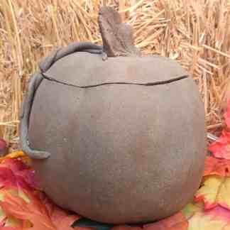 stoneware-uncarved-pumpkin-outdoor-sculpture-by-margaret-hudson-earth-arts-studio-0