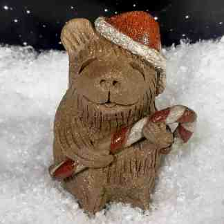 christmas-bear-with-candy-cane-13