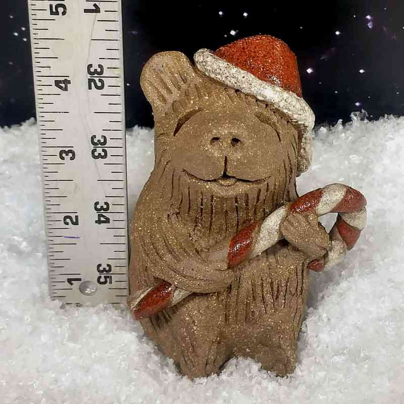 christmas-bear-with-candy-cane