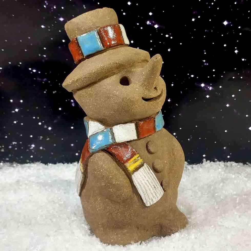 snowman-14