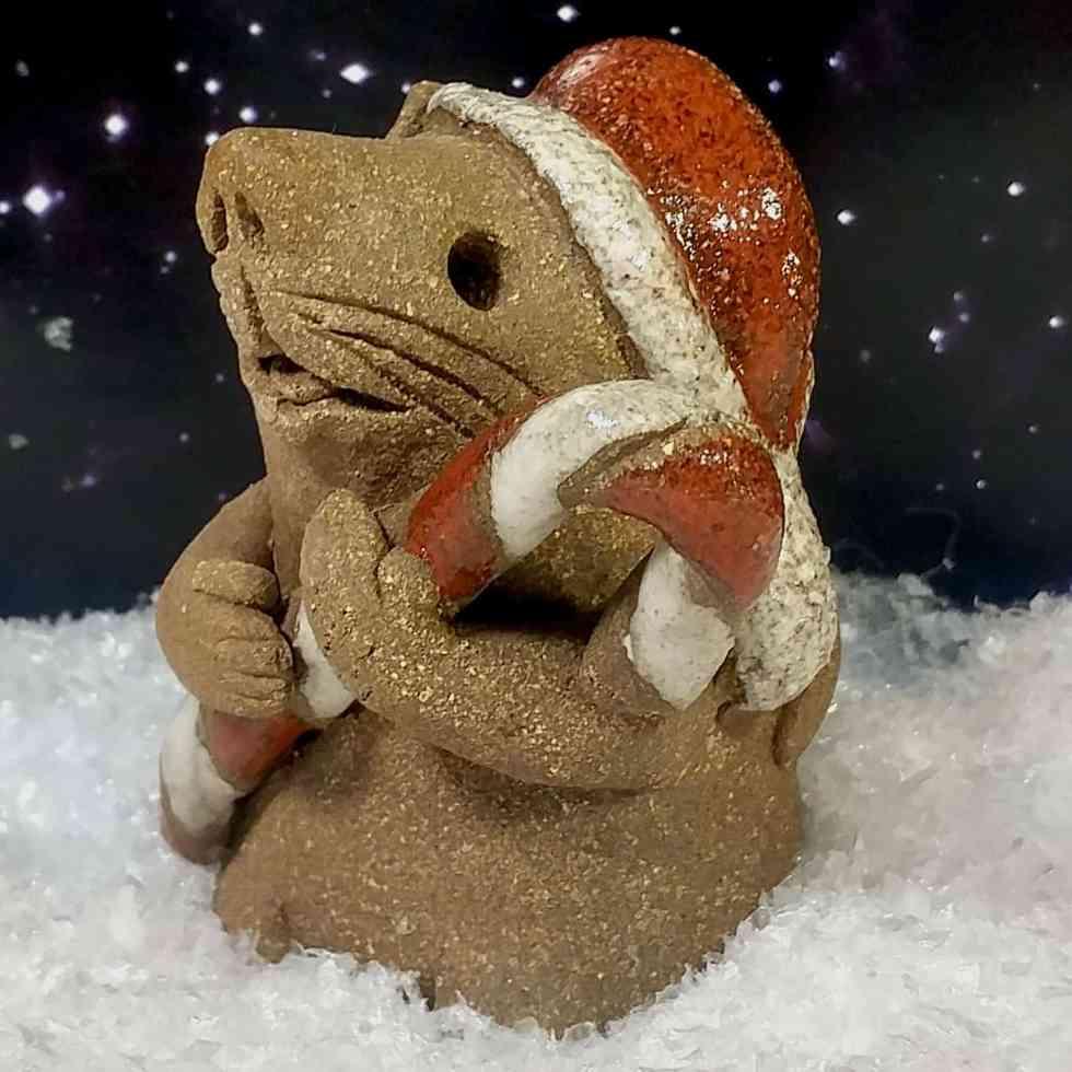 xmas-mouse-candy-cane-3