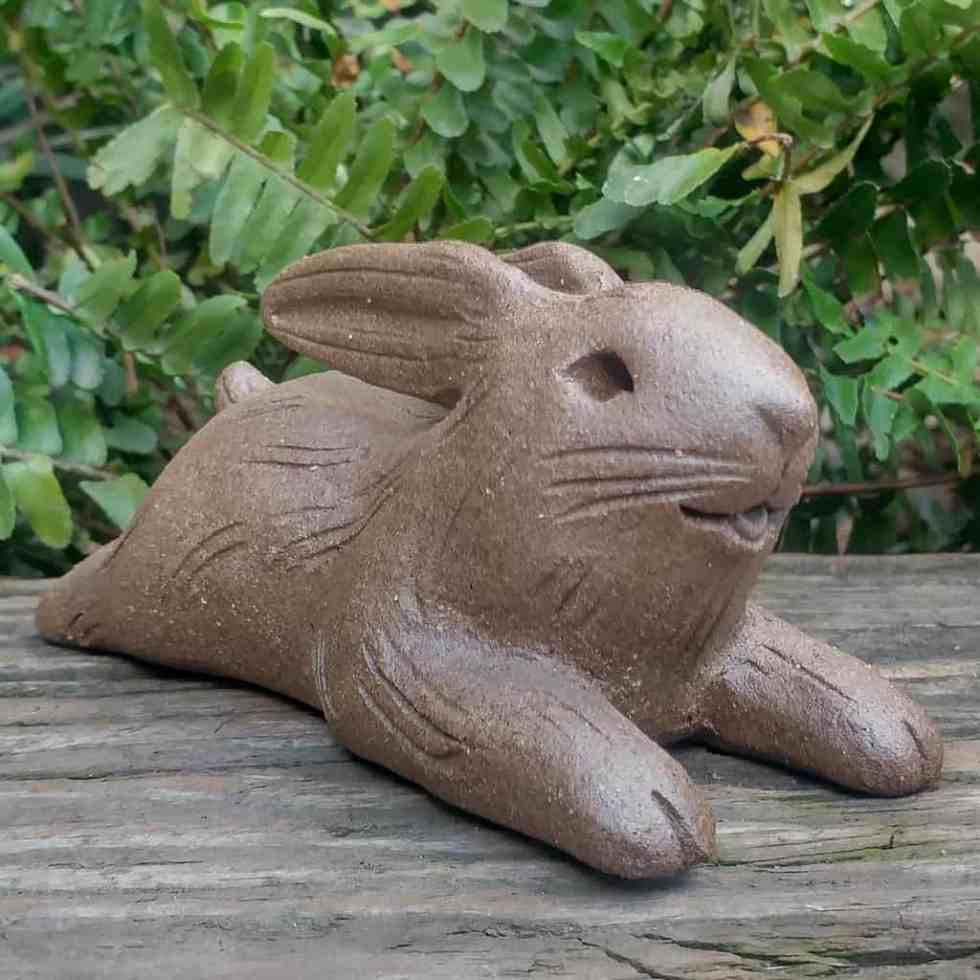 clay-floppy-rabbit-1024×1024-garden-statue-by-margaret-hudson-earth-arts-studio-8