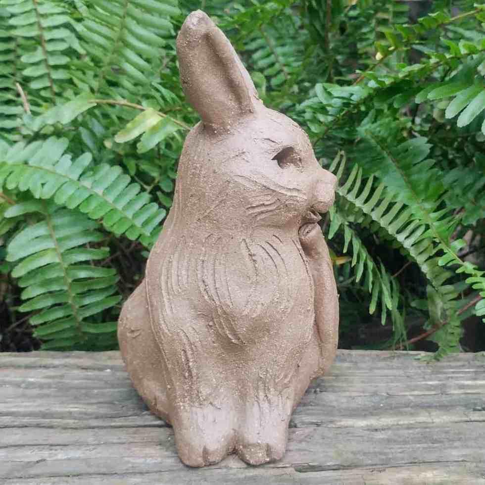 pottery-peter-rabbit-garden-statue-by-margaret-hudson-earth-arts-studio-7