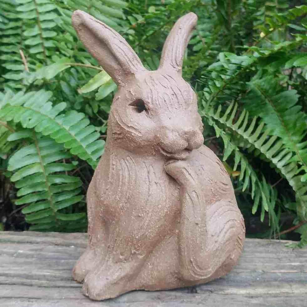 stoneware-peter-rabbit-garden-sculpture-by-margaret-hudson-earth-arts-studio-5
