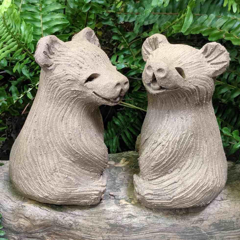 handmade-clay-bear-pair-margaret-hudson02
